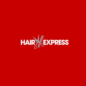hairxpress.de Logo