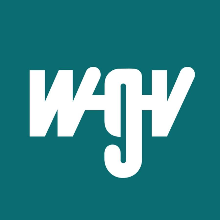 WGV Versicherungen Logo