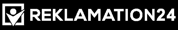 Reklamieren24 Logo
